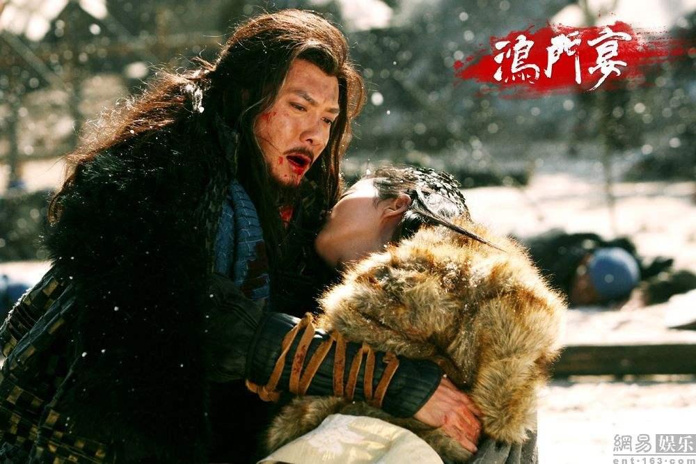 yujji2