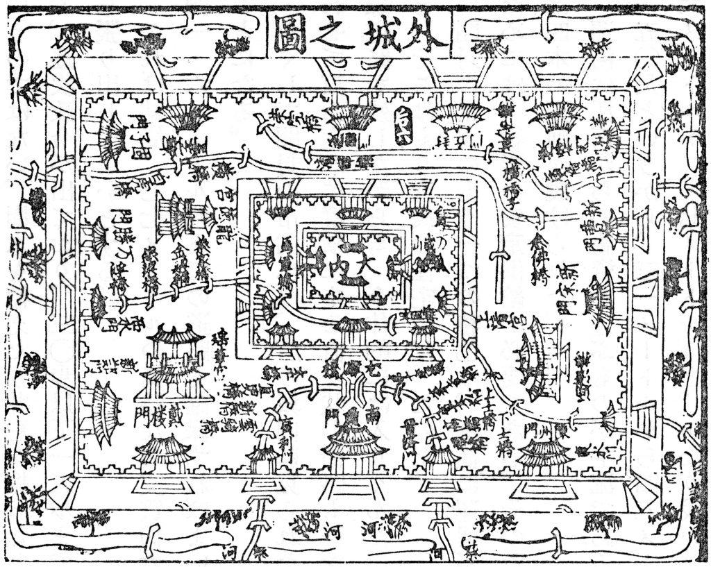 kaifeng1
