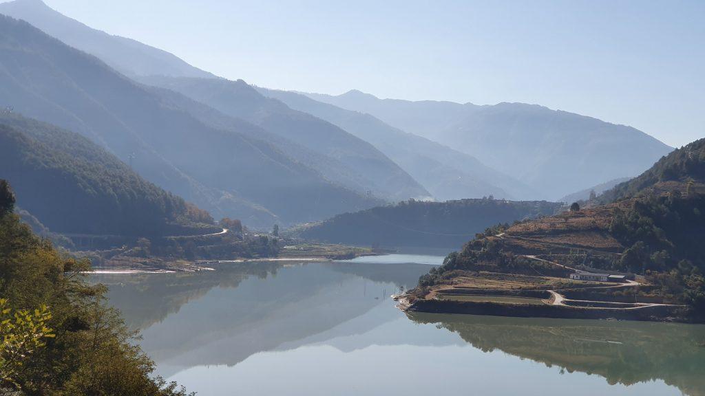 c란찬강 (3)