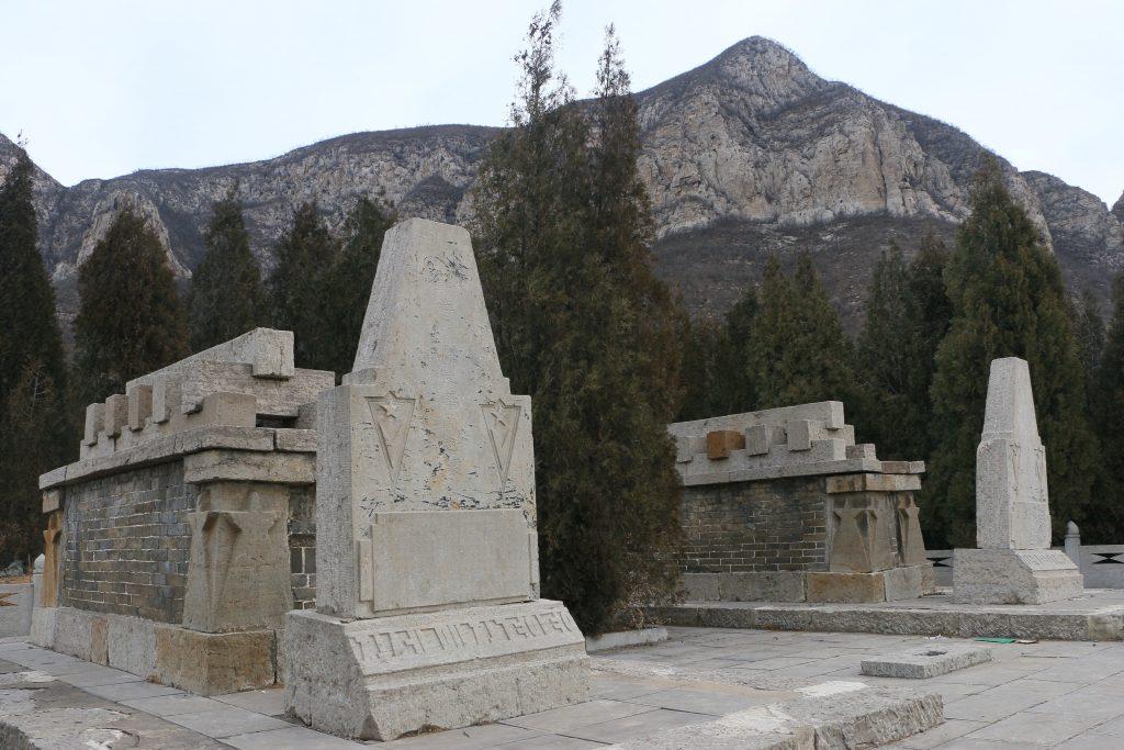 lianhua01