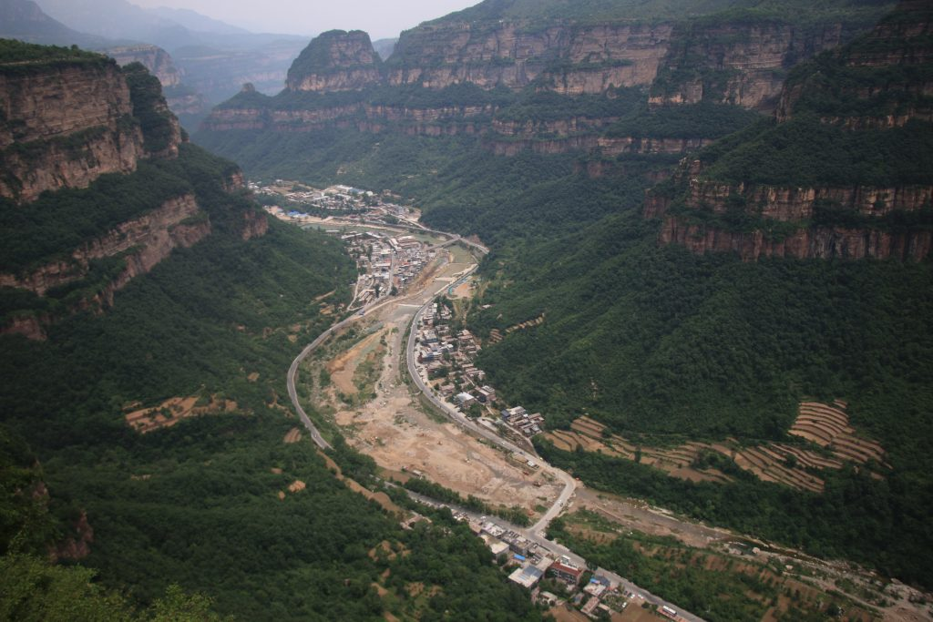 taihang01